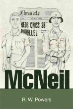 Powers, R. W. Mcneil