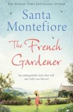 Montefiore, Santa French Gardener