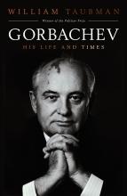 Prof. William Taubman Gorbachev