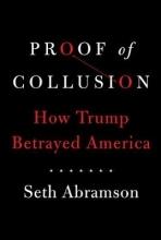 Abramson, Seth Proof of Collusion