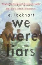 Lockhart, E We Were Liars