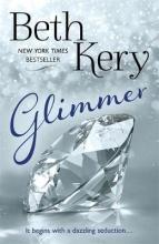 Kery, Beth Glimmer