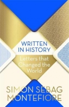 Montefiore, Simon Sebag Written in History