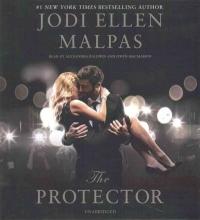 Malpas, Jodi Ellen The Protector