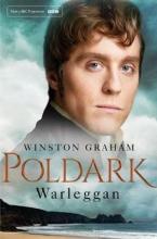 Winston,Graham Warleggan