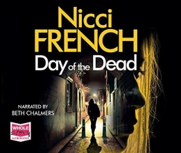 Nicci French , The Day of the Dead