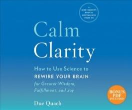 Quach, Due Calm Clarity