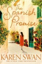 Swan, Karen The Spanish Promise