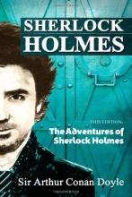 Doyle, Arthur Conan Adventures of Sherlock Holmes