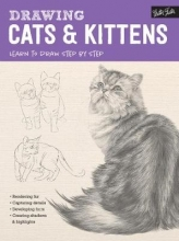 Smith, Cindy Drawing: Cats & Kittens