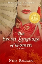 Romano, Nina The Secret Language of Women