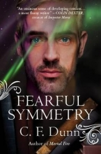 Dunn, C F Fearful Symmetry