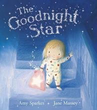 Sparkes, Amy Goodnight Star