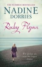 Dorries, Nadine Ruby Flynn