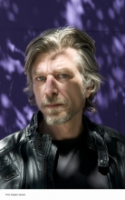 Knausgaard, Karl Ove Some Rain Must Fall