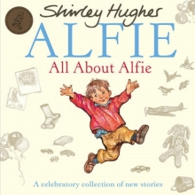 Hughes, Shirley All About Alfie