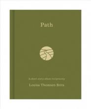 Louisa Thomsen Brits Path