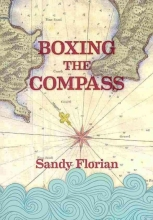 Florian, Sandy Boxing the Compass