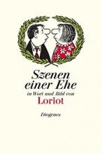 Loriot Szenen einer Ehe in Wort und Bild