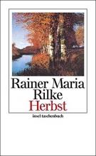 Rilke, Rainer Maria Herbst