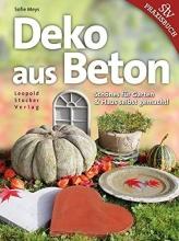 Meys, Sofie Deko aus Beton
