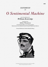 O Sentimental Machine
