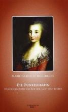 Hohenlohe, Marie-Gabrielle Die Dunkelgräfin