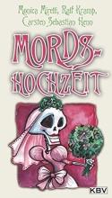 Mirelli, Monica Mords-Hochzeit