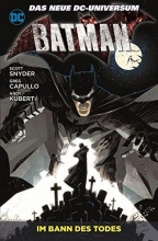 Snyder, Scott Batman 06: Im Bann des Todes
