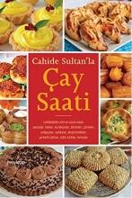 Sultan, Cahide Cahide Sultan`la Cay Saati