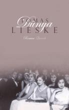 T.  Lieske Dunya (POD)