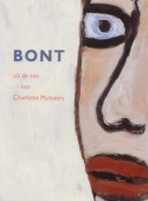 Mutsaers, C. Bont