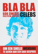 F.  Colting, C.-J.  Gadd BLA BLA Celebs