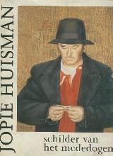 Joyce  Huisman Jopie Huisman