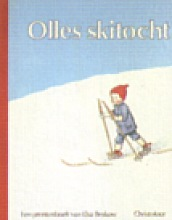 E.  Beskow Olle`s skitocht