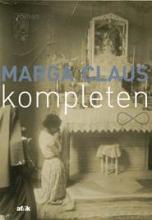 Marga  Claus Kompleten