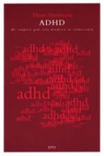 Hartmann, T. ADHD