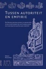 E. Huizenga , Tussen autoriteit en empirie