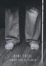 René Frese , Honing voor de blinden