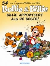 Jean,Bastide/ Cazenove,,Christophe Bollie & Billie 34