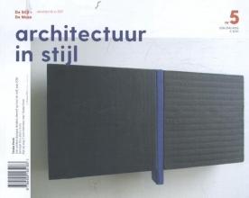 , Architectuur in stijl