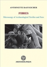 Rast-Eicher, Antoinette Fibres