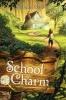 Scott, Lisa Ann, School of Charm