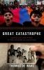 De Waal, Thomas, Great Catastrophe