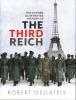 Gellately, Robert, Oxford Illustrated History of the Third Reich