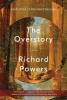 <b>Powers Richard</b>,Overstory