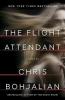 Bohjalian Chris, Flight Attendant