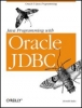 Donald Bales, Java Programming with Oracle JDBC