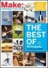 Edited by Mark Frauenfelder, The Best of MAKE
