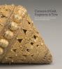 Berzock Kathleen, Caravans of Gold, Fragments in Time